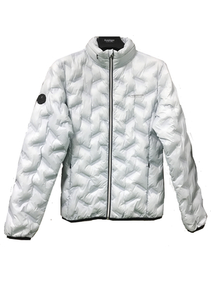 KQ190202 PADDED JACKET 2019
