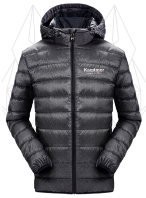 KQ190103 DOWN JACKET 2019