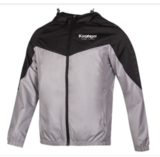 KQ190406 LIGHT WEIGHT JACKET 2019