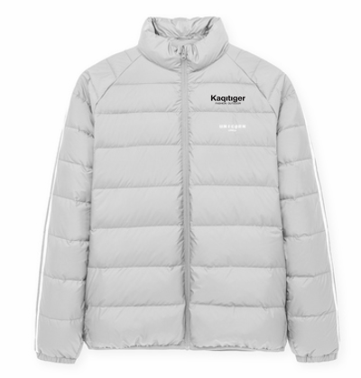 KQ190101 DOWN JACKET 2019