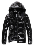 KQ190102 DOWN JACKET 2019