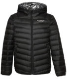 KQ190107 DOWN JACKET 2019
