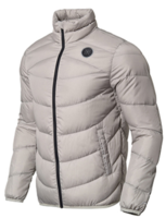 KQ190108 DOWN JACKET 2019